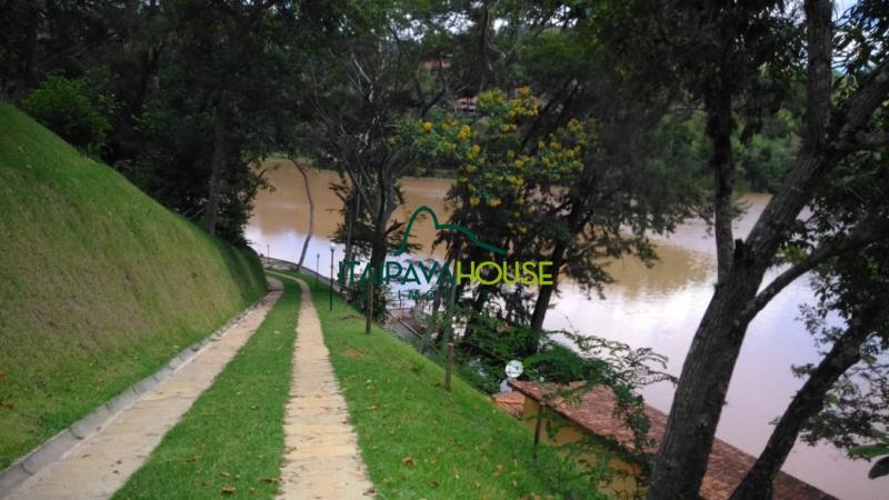 Casa à venda em Centro, Areal - RJ - Foto 44