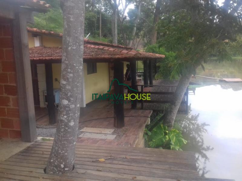 Casa à venda em Centro, Areal - RJ - Foto 32