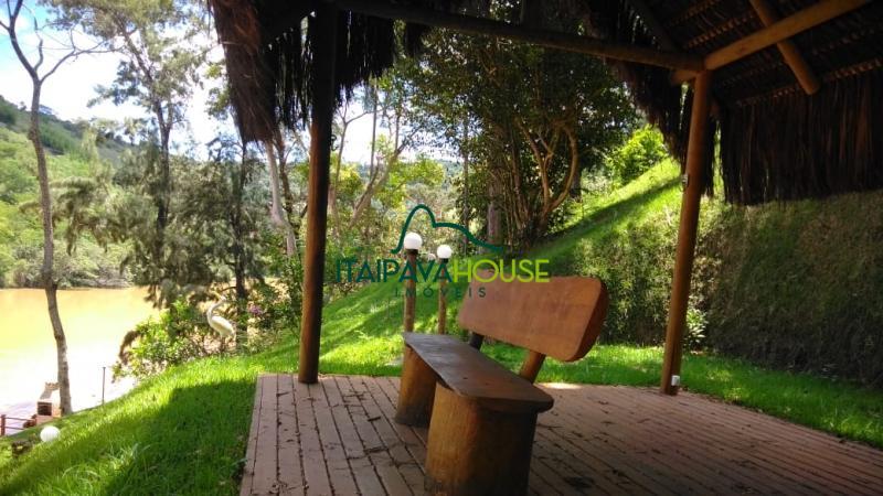 Casa à venda em Centro, Areal - RJ - Foto 47