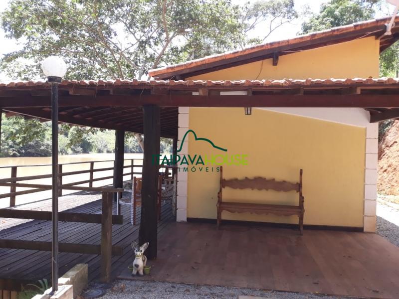 Casa à venda em Centro, Areal - RJ - Foto 35