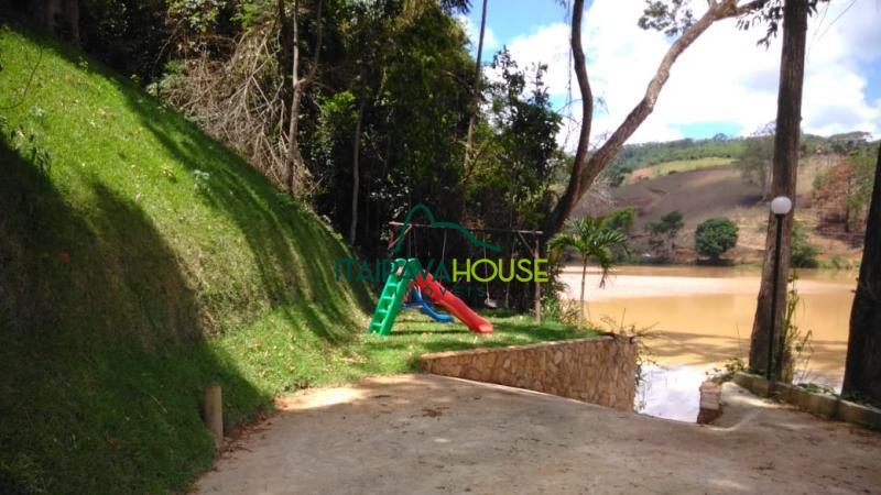 Casa à venda em Centro, Areal - RJ - Foto 40