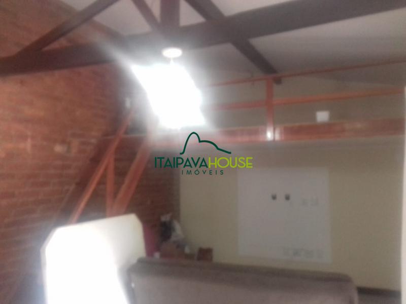 Casa à venda em Centro, Areal - RJ - Foto 30