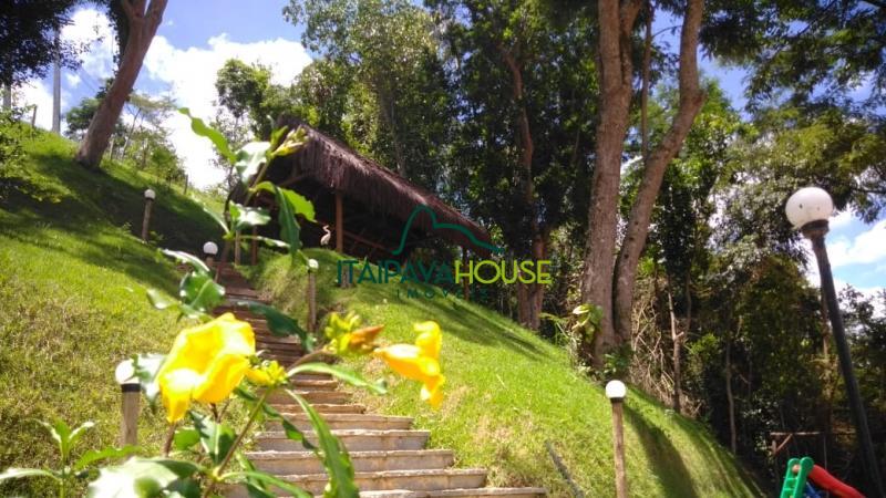 Casa à venda em Centro, Areal - RJ - Foto 45
