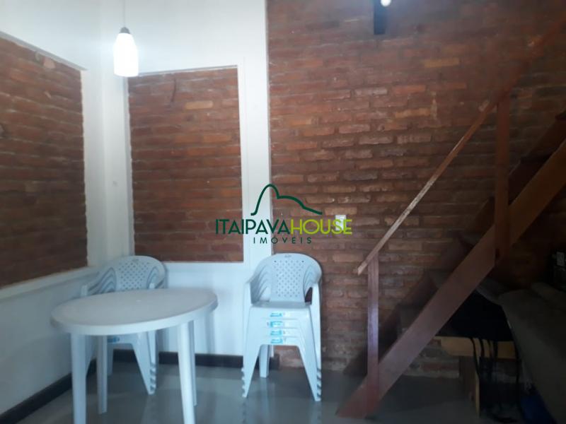 Casa à venda em Centro, Areal - RJ - Foto 28