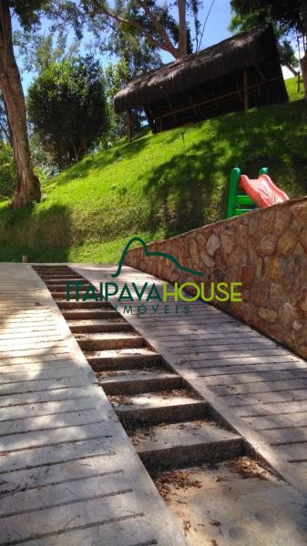 Casa à venda em Centro, Areal - RJ - Foto 41