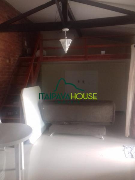 Casa à venda em Centro, Areal - RJ - Foto 37