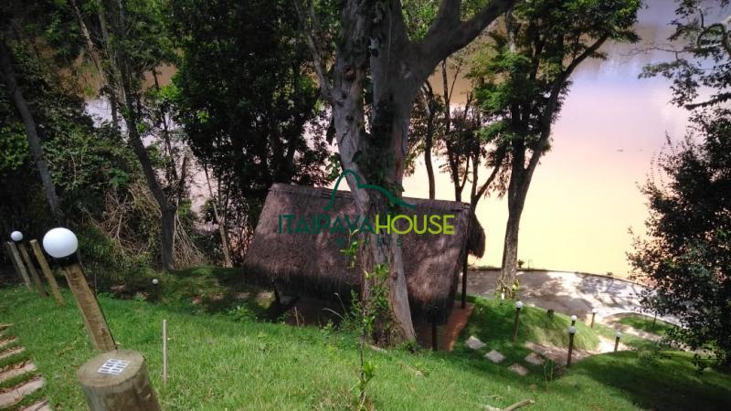 Foto - [2022] Casa Areal, Centro