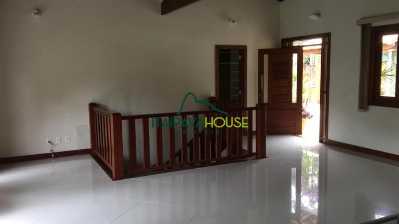 Casa para Alugar  à venda em Itaipava, Petrópolis - RJ - Foto 12