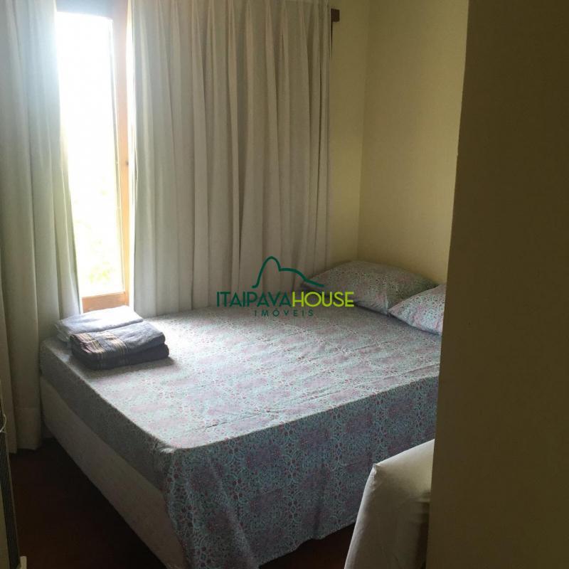 Casa para Alugar em Nogueira, Petrópolis - Foto 10