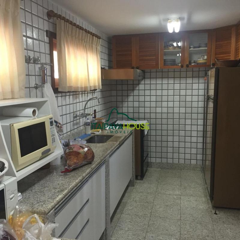 Casa para Alugar em Nogueira, Petrópolis - Foto 8
