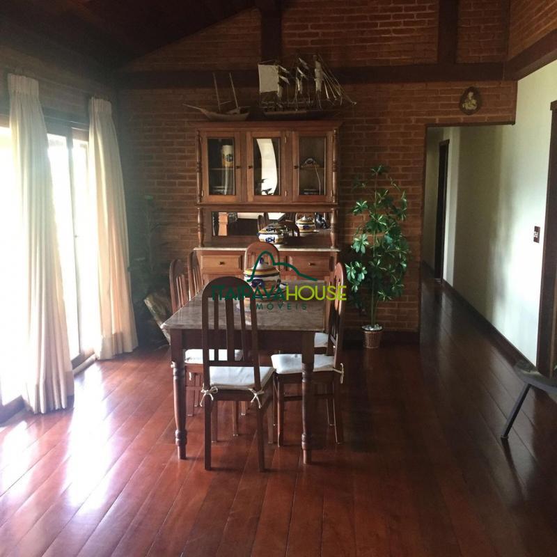 Casa para Alugar em Nogueira, Petrópolis - Foto 17