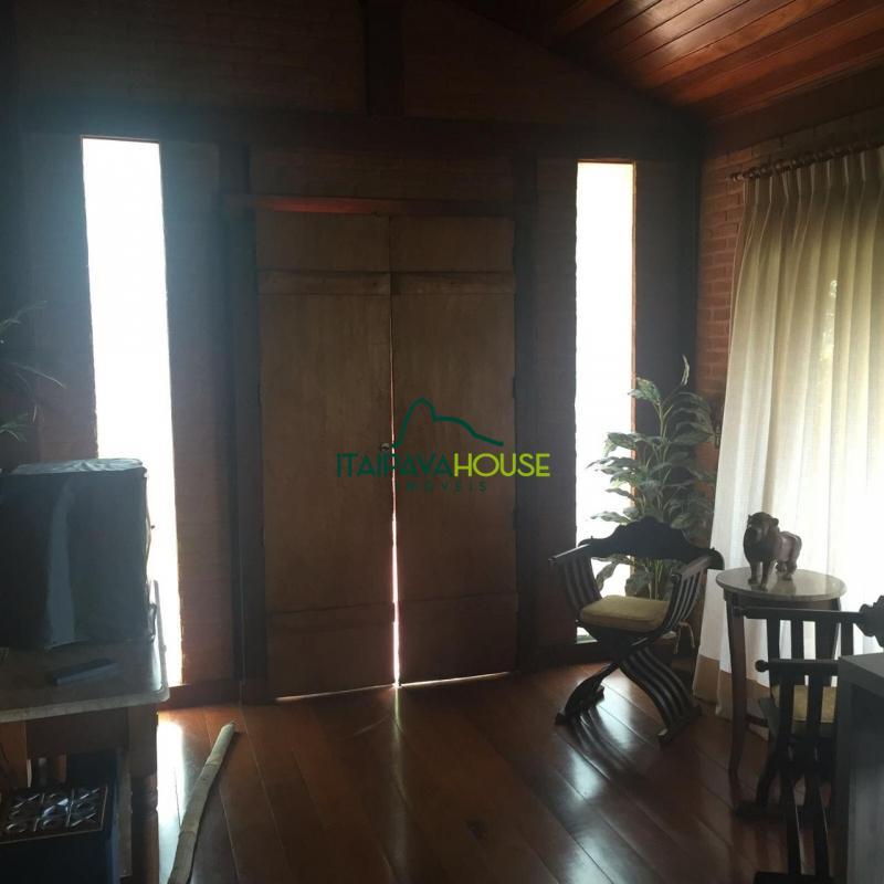 Casa para Alugar em Nogueira, Petrópolis - Foto 14