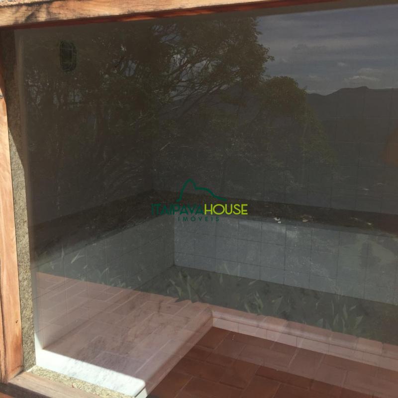 Casa para Alugar em Nogueira, Petrópolis - Foto 4