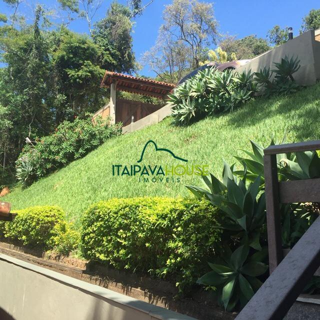 Casa para Alugar em Nogueira, Petrópolis - Foto 3