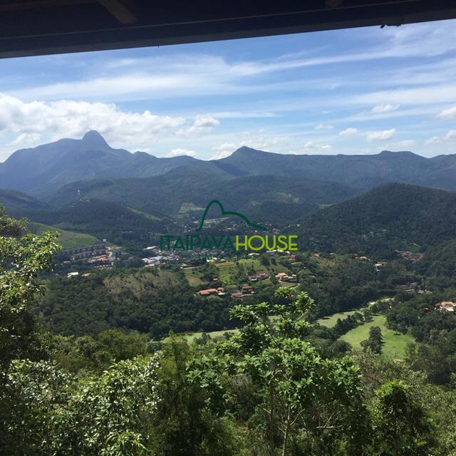 Casa para Alugar em Nogueira, Petrópolis - Foto 19