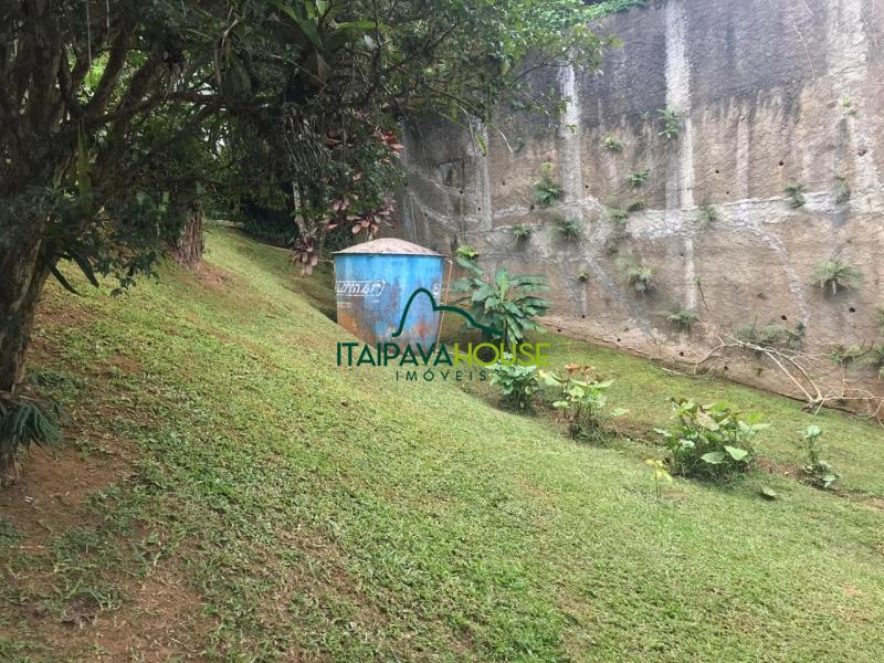 Casa à venda em Fazenda Inglesa, Petrópolis - Foto 11