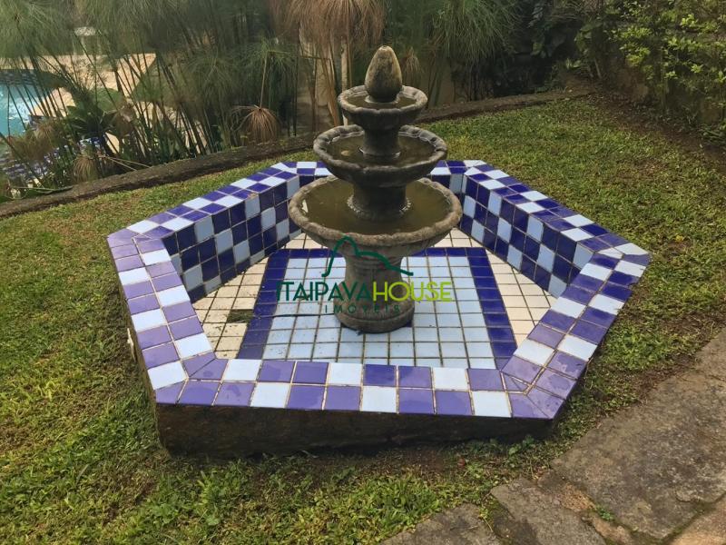 Casa à venda em Fazenda Inglesa, Petrópolis - Foto 29