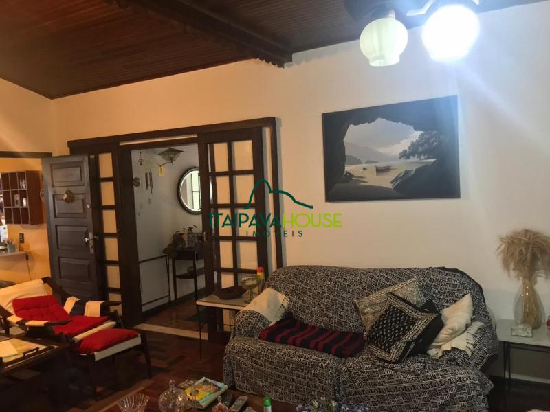 Casa à venda em Fazenda Inglesa, Petrópolis - Foto 21