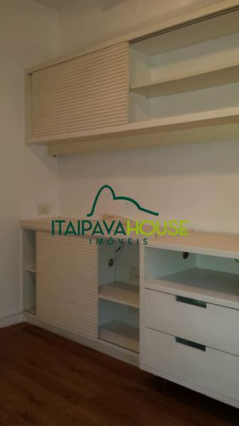 Apartamento à venda em Barra da Tijuca, Rio de Janeiro - RJ - Foto 17