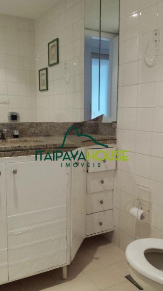 Apartamento à venda em Barra da Tijuca, Rio de Janeiro - RJ - Foto 19