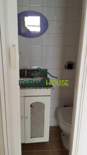 Apartamento à venda em Barra da Tijuca, Rio de Janeiro - RJ - Foto 3