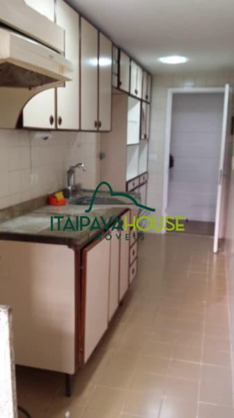 Apartamento à venda em Barra da Tijuca, Rio de Janeiro - RJ - Foto 6
