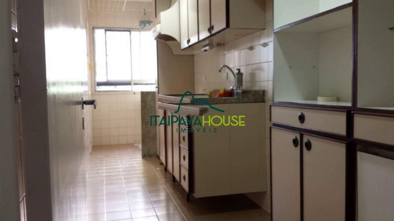 Apartamento à venda em Barra da Tijuca, Rio de Janeiro - RJ - Foto 8