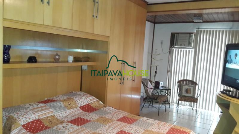 Apartamento à venda em Barra da Tijuca, Rio de Janeiro - Foto 20