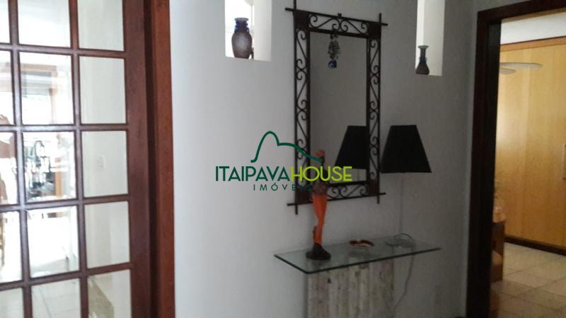 Apartamento à venda em Barra da Tijuca, Rio de Janeiro - Foto 18