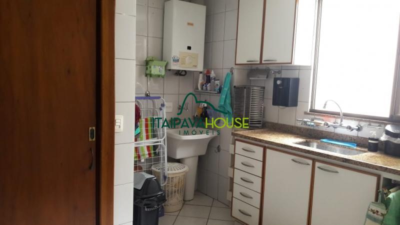 Apartamento à venda em Barra da Tijuca, Rio de Janeiro - Foto 9
