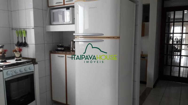 Apartamento à venda em Barra da Tijuca, Rio de Janeiro - Foto 8