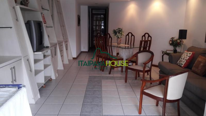 Apartamento à venda em Barra da Tijuca, Rio de Janeiro - Foto 16