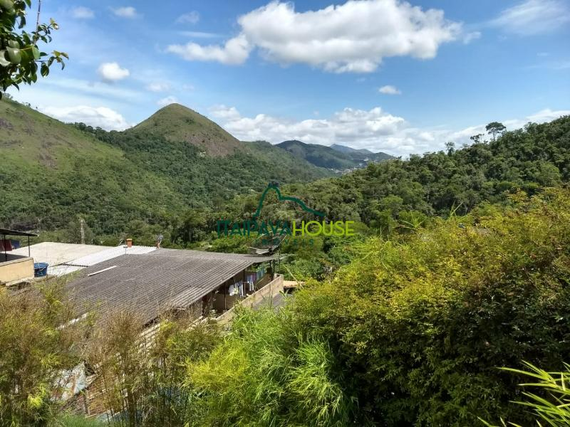 Casa à venda em Samambaia, Petrópolis - RJ - Foto 10