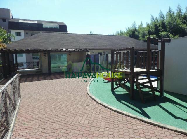Apartamento à venda em Samambaia, Petrópolis - Foto 2