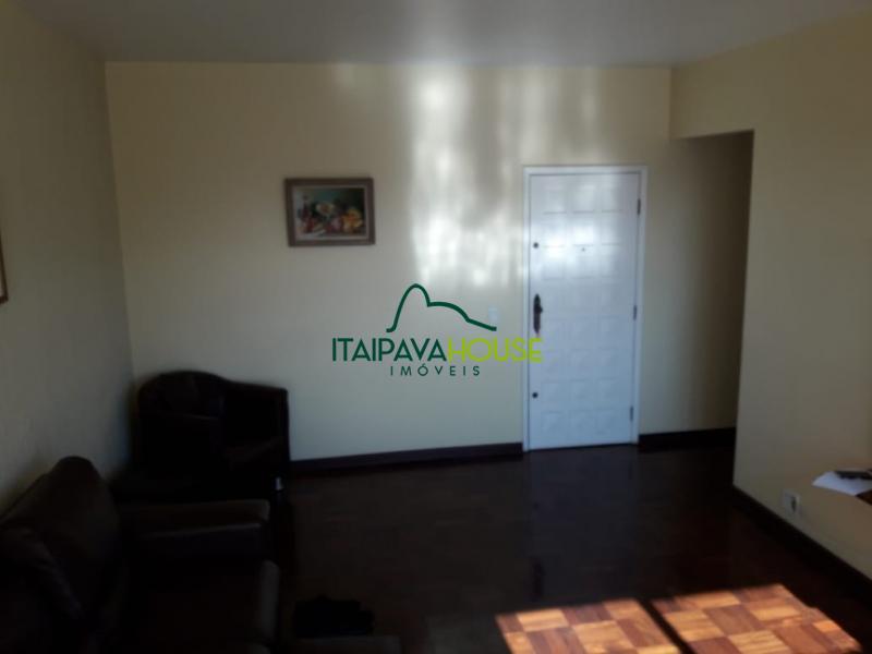 Apartamento à venda em Valparaíso, Petrópolis - RJ - Foto 15