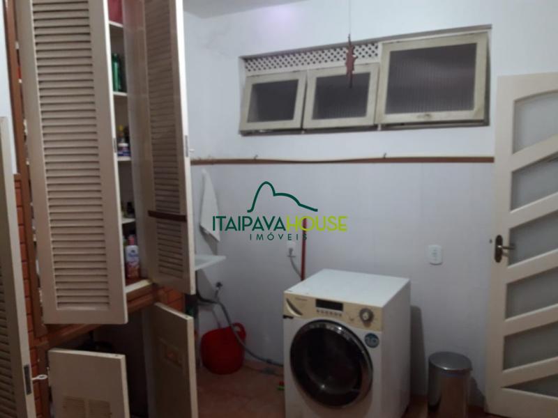 Apartamento à venda em Valparaíso, Petrópolis - RJ - Foto 10