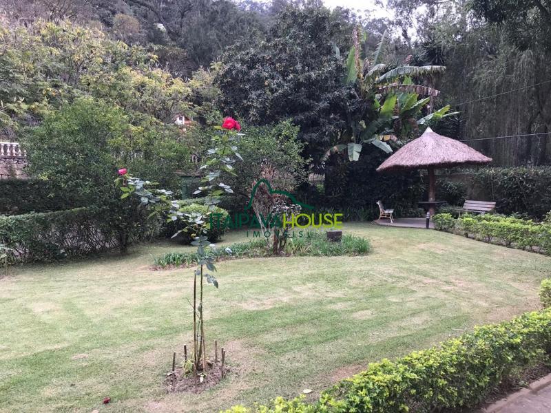 Apartamento para Alugar  à venda em Itaipava, Petrópolis - RJ - Foto 12
