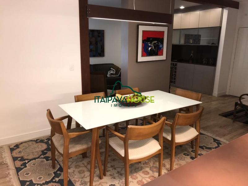 Apartamento para Alugar  à venda em Itaipava, Petrópolis - RJ - Foto 21