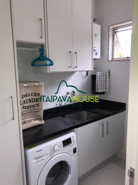 Apartamento para Alugar  à venda em Itaipava, Petrópolis - Foto 15