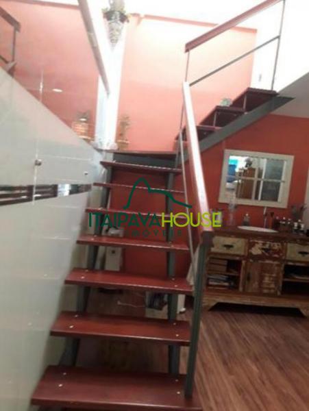 Loja para Alugar  à venda em Itaipava, Petrópolis - Foto 1