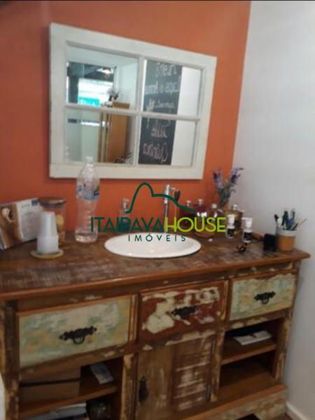 Loja para Alugar  à venda em Itaipava, Petrópolis - Foto 2