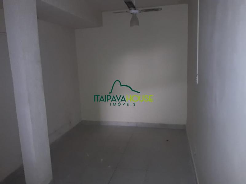 Casa para Alugar em Itaipava, Petrópolis - Foto 8