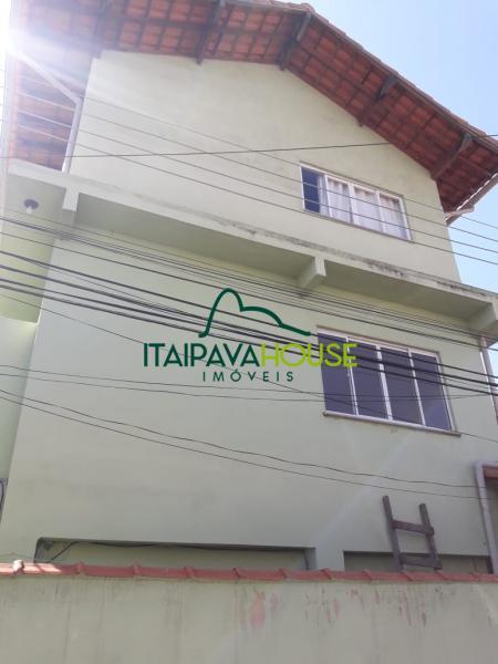 Casa para Alugar em Itaipava, Petrópolis - Foto 15