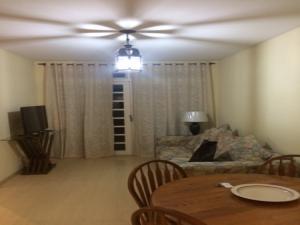 [CI 445] Apartamento em ITAIPAVA, Petrópolis