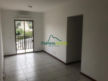 [CI 568] Apartamento em ITAIPAVA, Petrópolis