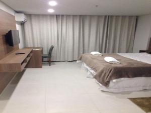 [CI 940] Apartamento em ITAIPAVA, Petrópolis