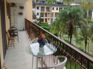 [CI 1026] Apartamento em BONSUCESSO, Petrópolis