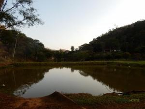 [CI 1320] Fazenda em AREAL, Petrópolis
