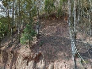 [CI 1342] Terreno Residencial em ITAIPAVA, Petrópolis