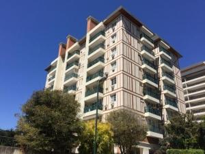 [CI 1378] Apartamento em ITAIPAVA, Petrópolis